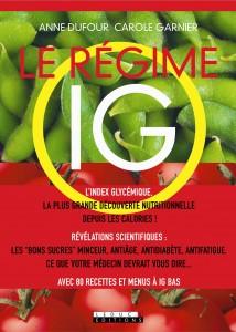 Le regime IG