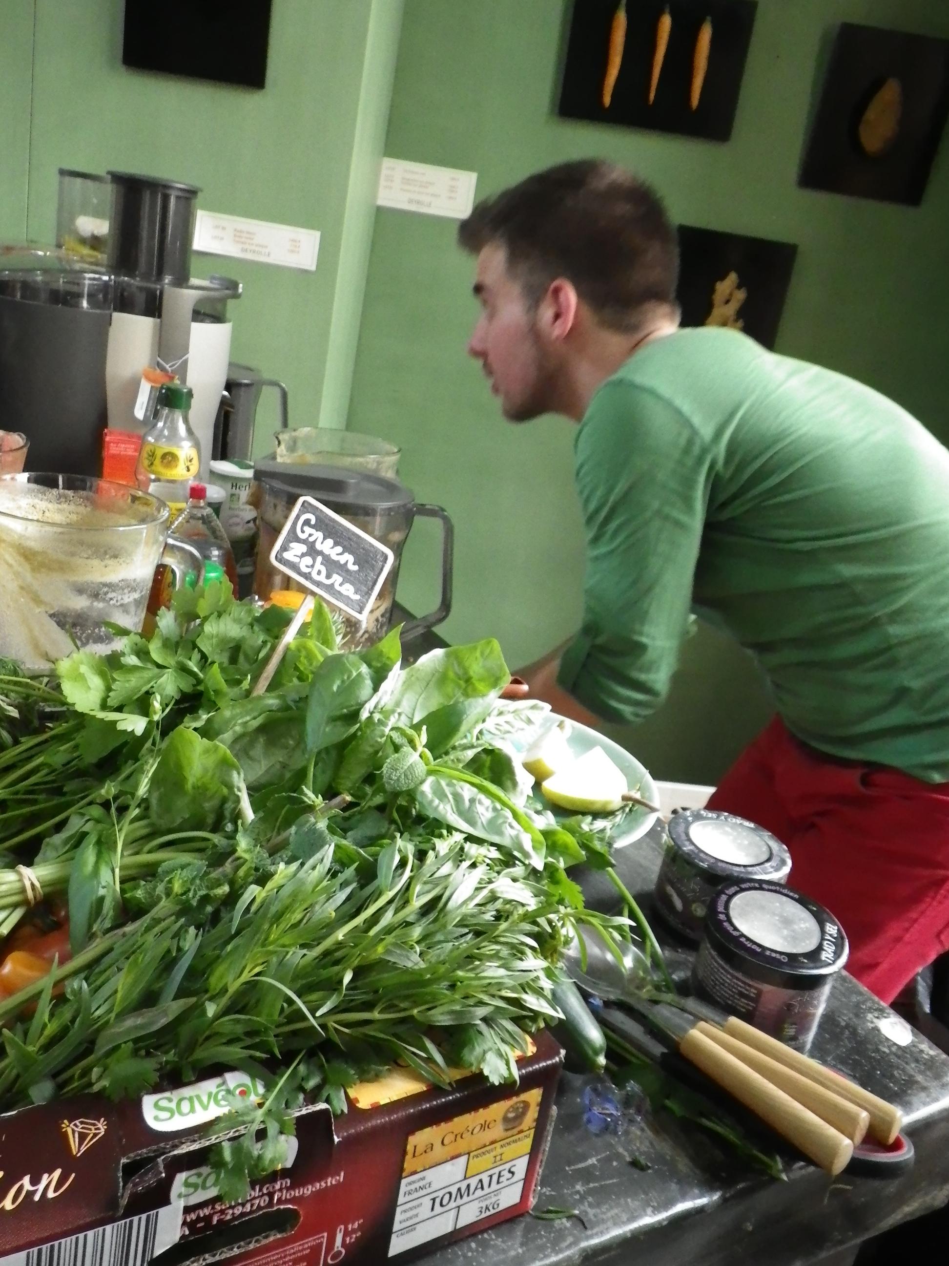 Bar tomates bien dans ma cuisine for J apprends a cuisiner