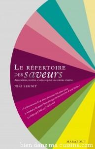 Couv_Repertoire_des_Saveurs