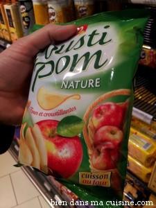 chips pommes1