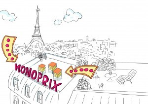 Illustration_toits_de_Monoprix