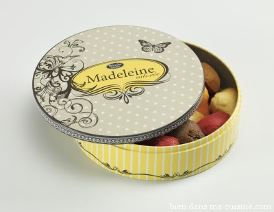 coffret_Collection_mini_madeleines_LeDuff_-_Brioche_Dorée_3