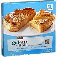 galette-des-rois-picard-2012-packaging