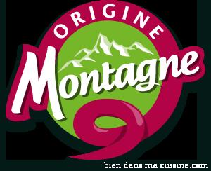 logo-origine-montagne