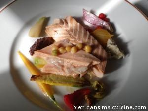saumon aux petits légumes final