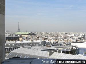 sur les toits19