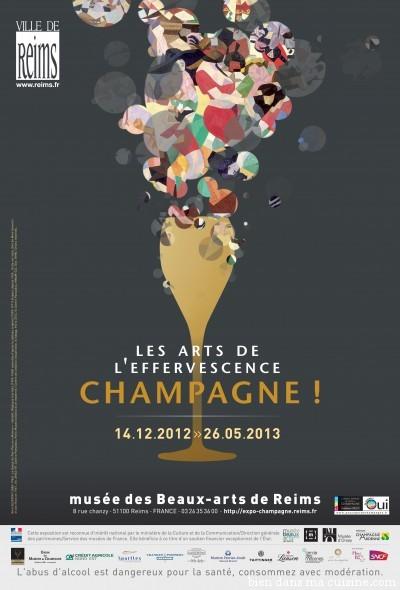 00-_Affiche_expo_Champagne_à_Reims