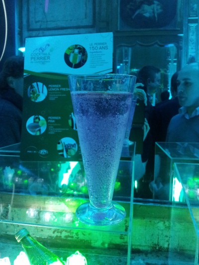 Cocktails Perrier (4)