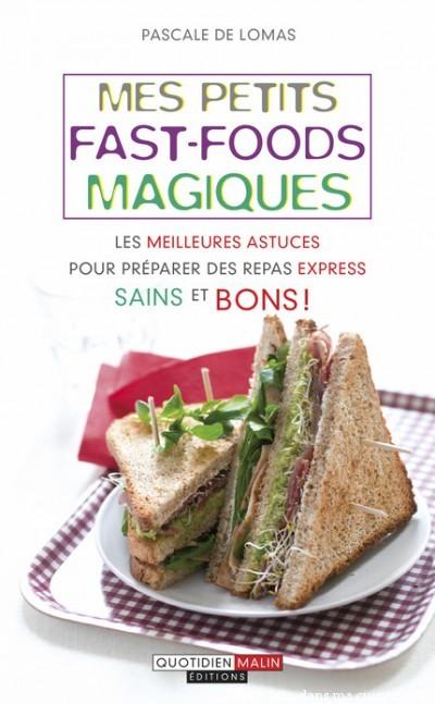Mes_petits_fast-foods_magiques_copie_large