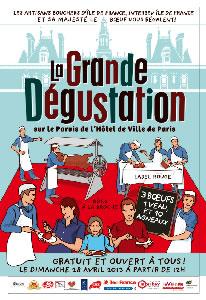 91636-la-grande-degustation-sur-le-parvis-de-lhotel-de-ville