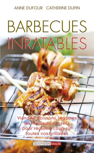Barbecues_inratables_large