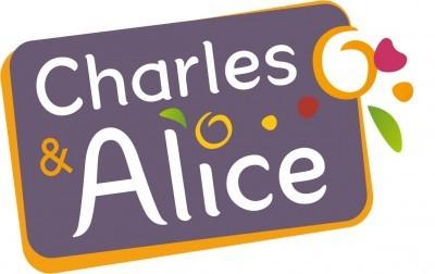Logo_Charles__Alice_entier_sans_découpe