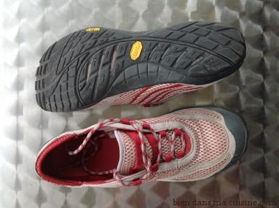 Mes acheter pour ses marche conseils bien simples de chaussures rUrqO