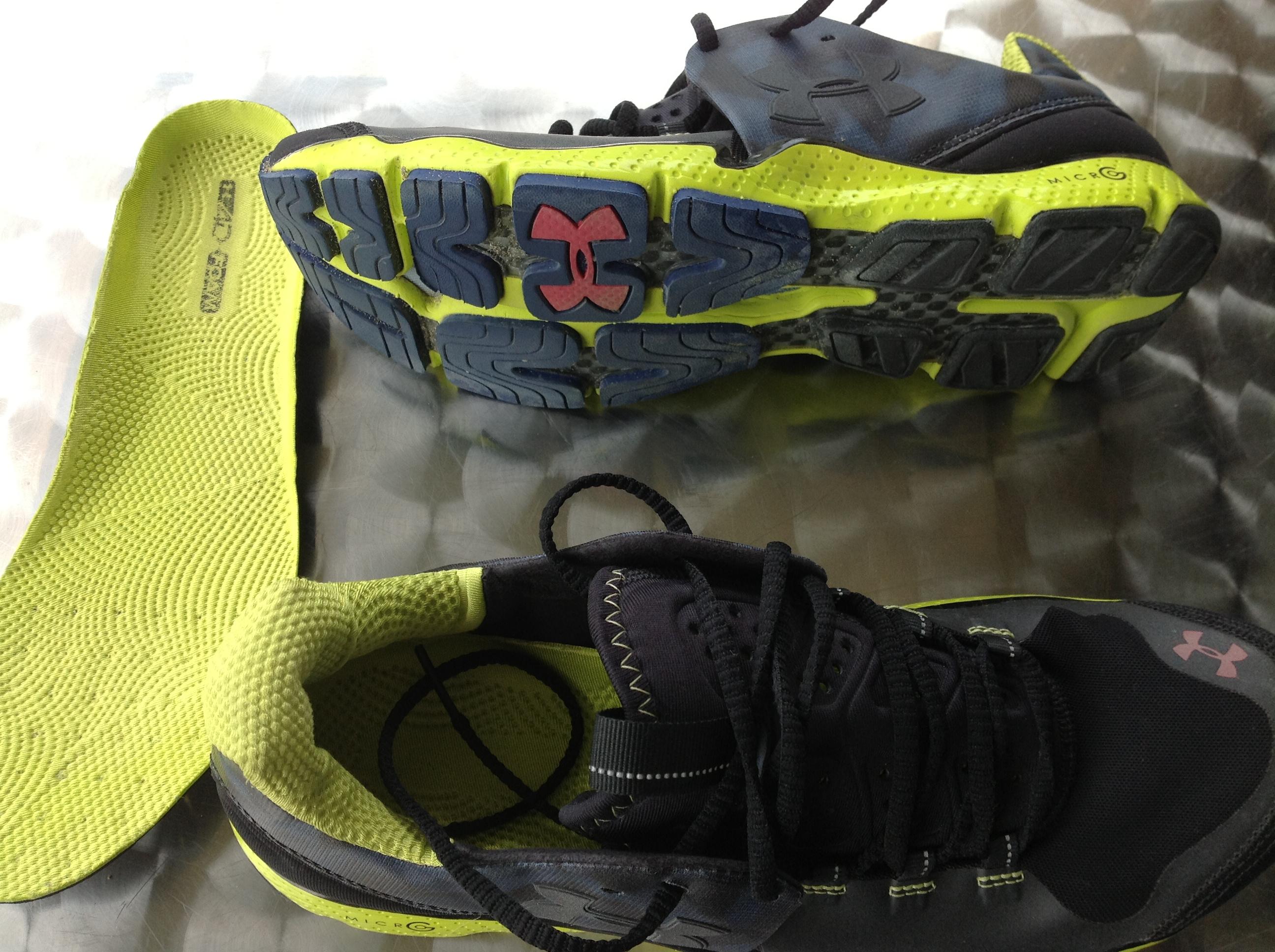 acheter et vendre authentique chaussures jogging amortissantes baskets