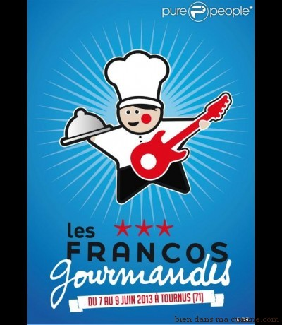 1064841-l-affiche-des-franco-gourmandes-2013-620x0-1