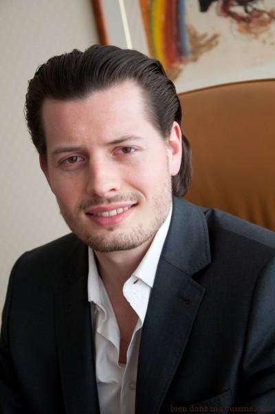 Raphaël Gruman 2