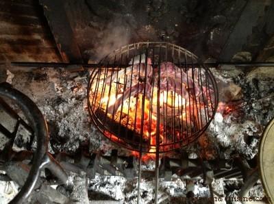 cotelettes-agneau-cheminee