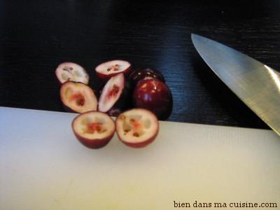 cranberry fraîche11
