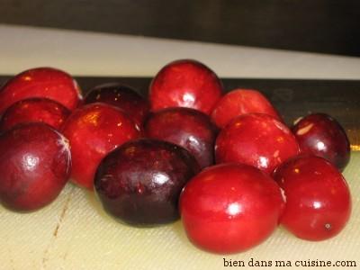 cranberry fraîche7