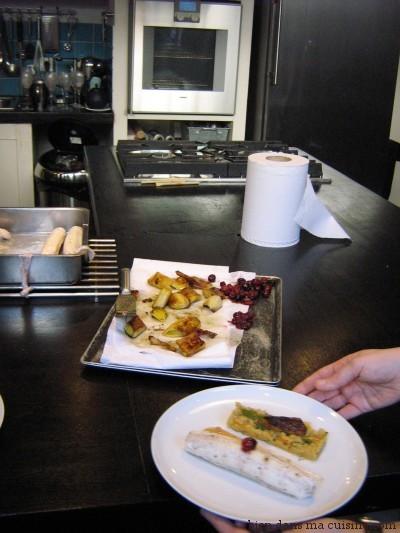dressage assiette1