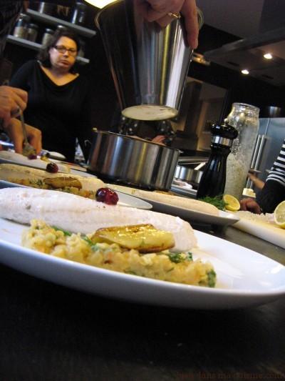 dressage assiette2