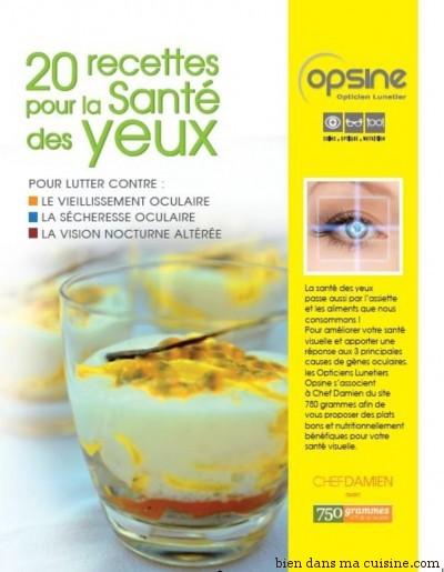 opsine