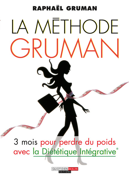 La_Methode_Gruman_c1_large
