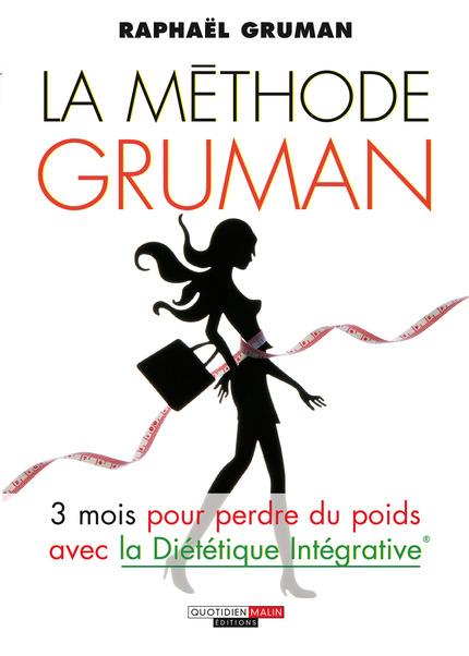 La_Methode_Gruman_c1_large
