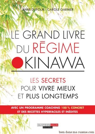 Le_grand_livre_du_regime_Okinawa