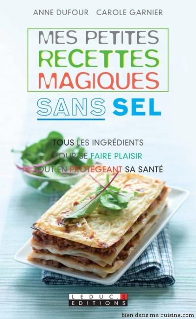 Mes_petites_recettes_magiques_sans_sel