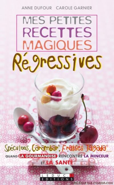 Mes_petites_recettes_regressives