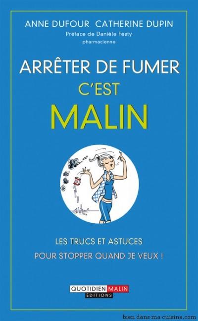 Arreter_de_fumer_c_est_malin_c1_large