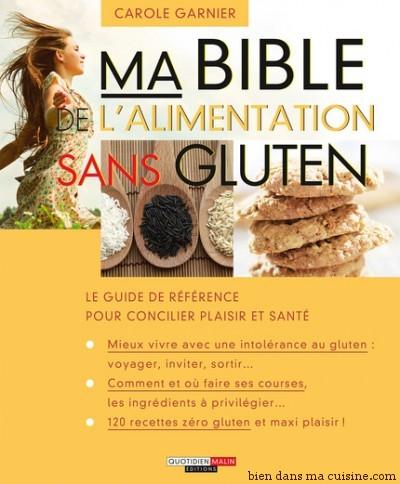 Biblealimentationsansgluten