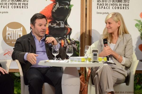 COPIE_Table_ronde_avec_Michel_Trois_Gros