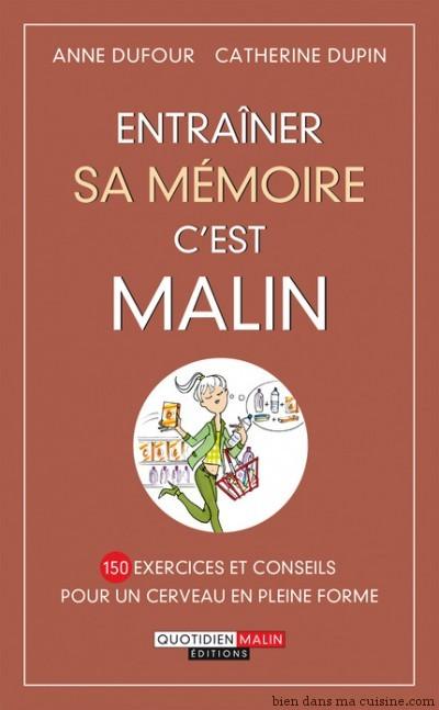 Entrainer_sa_m_moire_c_est_malin_c1_large