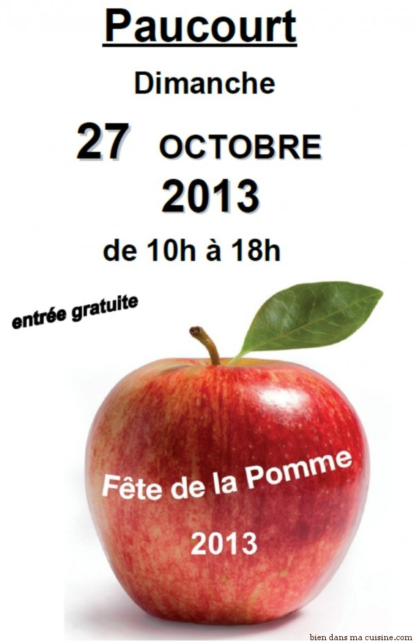 Flyer_simple_FDLP_2013_-_projet4