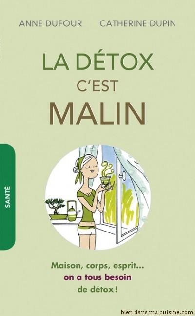 La_Detox_c_est_malin_c1_large