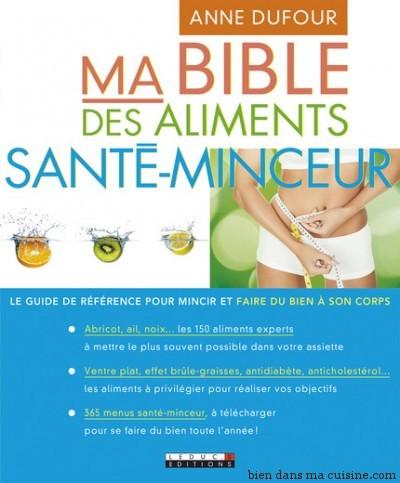 Ma_Bible_des_aliments_sant_-minceur_c1_large