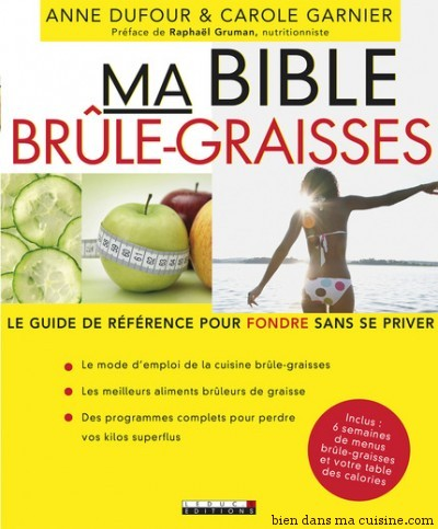 Ma_bible_br_le-graisses_c1_large