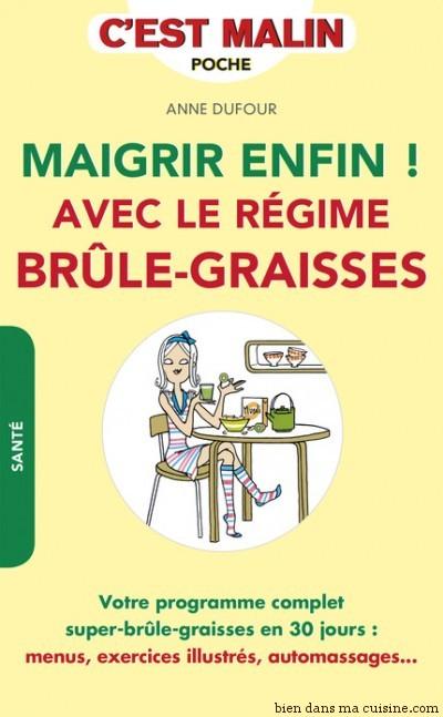 Maigrir_avec_le_r_gime_br_le-graisses__c_est_malin_c1_large