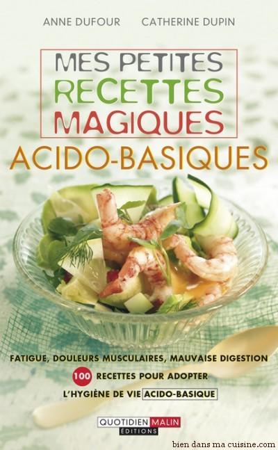 Mes_Petites_recettes_acido-basiques_c1_large