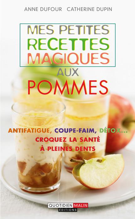 Mes_Petites_recettes_magiques_aux_pommes_c1_large