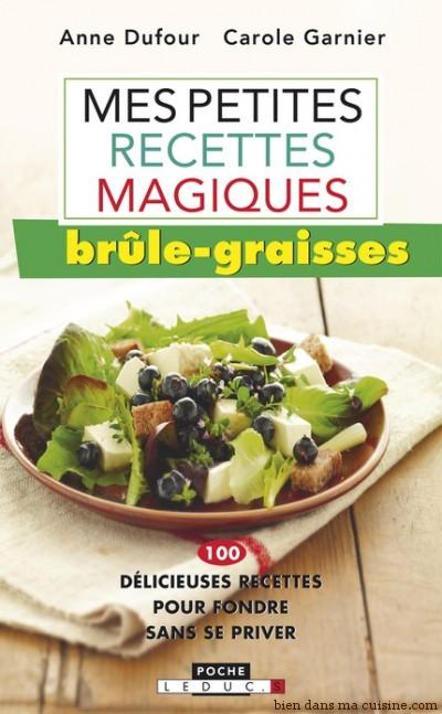 Mes_Petites_recettes_magiques_br_le_graisses_c1_large