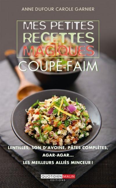 Mes_Petites_recettes_magiques_coupe-faim_c1_large