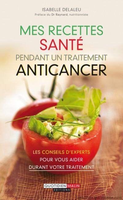 Mes_recettes_sante_Anticancer_c1_large