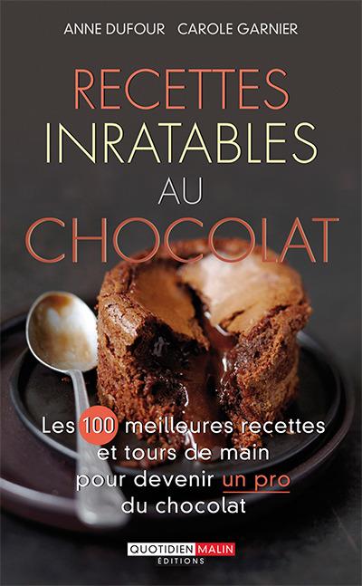 Recettes_inratables_au_chocolat_c1_large