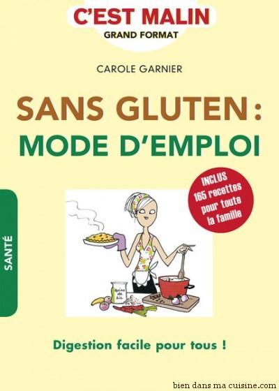 Sans_gluten_mode_d_emploi_c_est_malin_c1_large