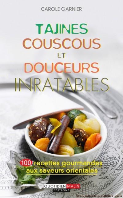 Tajines__couscous_et_douceurs_inratables_c1_large
