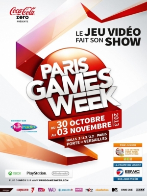 299069_paris-games-week-vendredi-by-coca-cola-zero-paris-15