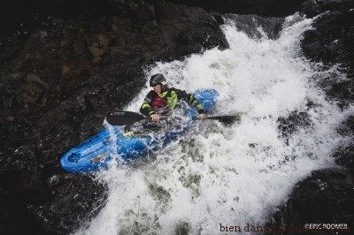 TIm Kemple_Mexico_Kayaking